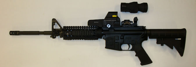 EOTECH/MAGPUL/CRYE/ACU/MAGNIF Ar_pics_sighting_accessories_8