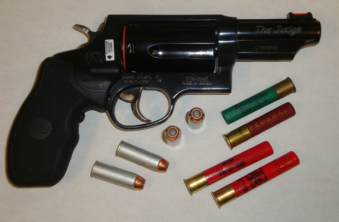 how to make pistol bullet at home